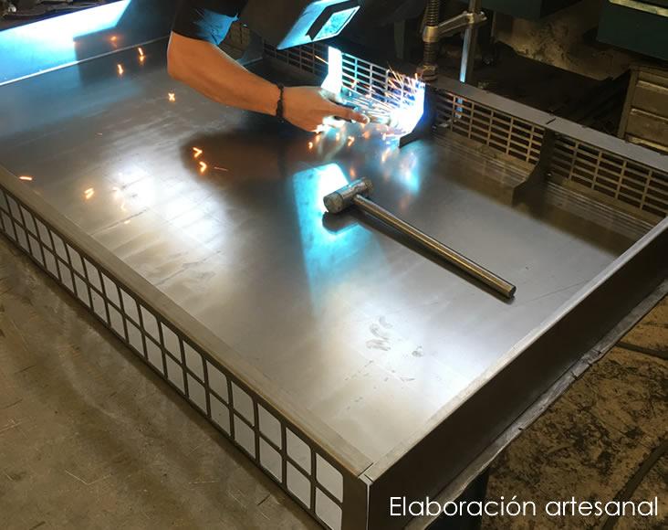 radiador baja temperatura radiadores de baja temperatura aerotermia para viviendas unifamiliares calefacción calderas de condensación